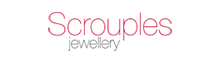 Scrouples Jewelery