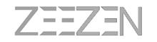Zee Zen