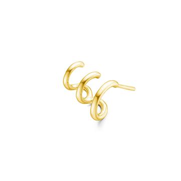 1-id-fine-jewelry-dash-triple-oerering-venstre-forgyldt-soelv