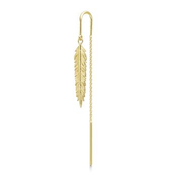 1-id-fine-jewelry-raven-oerering-soelv-forgyldt