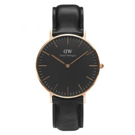 dw-ur-classic-black-sheffield-36mm-rose-gold