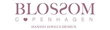 Blossom Logo