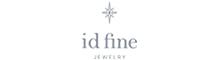 ID-Fine