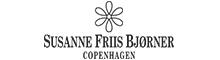 Susanne Friss Bjørner