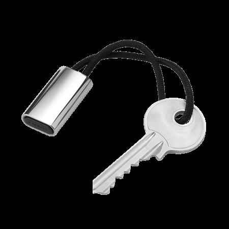OL_606_Pocket_keychain DESIGNER kLAUS rATH DESIGN FAMILIE i-CONS