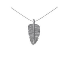 Palm leaf 399,-