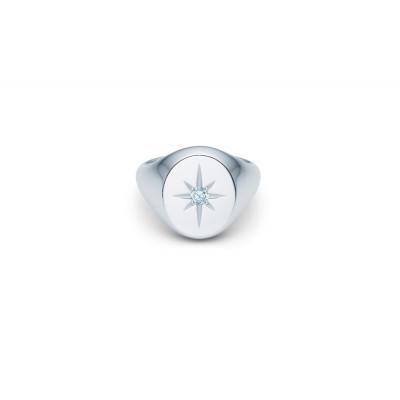 Ring ID-Fine