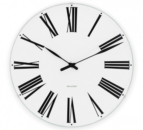 arne_jacobsen_watches_roman_wall_clock_480 5099,-