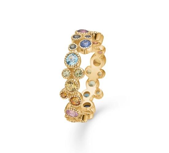 luxury-rainbow-ring-i-14-kt-guld-m-aegte-sten