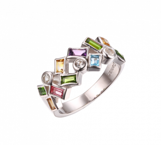 confetti_ring_df-r-1080w_designers_favorites-w610-h610-fill