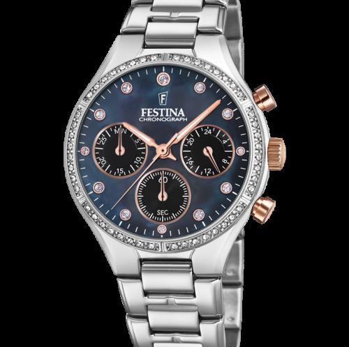 festina-dameur-med-chronograph