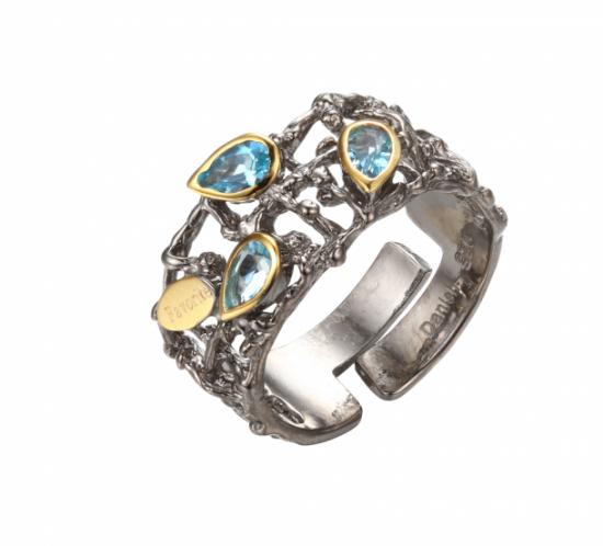 ring_med_topas_designers_favorites_0511w_3-w610-h610-fill