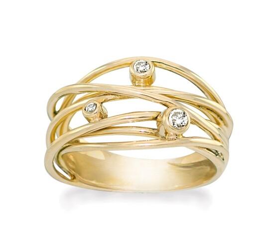 rabinovich_smykker_ring_fingerring_feminin_klassisk_viklet_eventyrlig_elegant_forgyldt-soelv_sparkling-dream_70320325-w1428-h940-backdrop