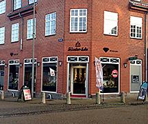 butiken