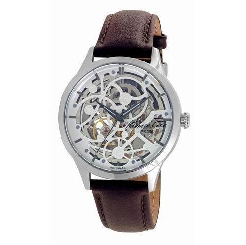 Automatic Herre ur - Kenneth Cole