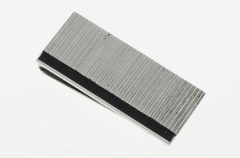 Penge clips fra Hard Steel