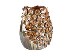Valencia vase fra A Simple Mess