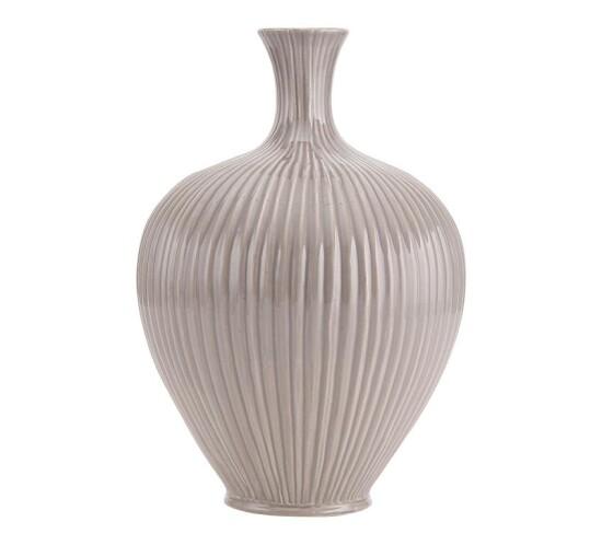 Eline Vase fra A Simple Mess