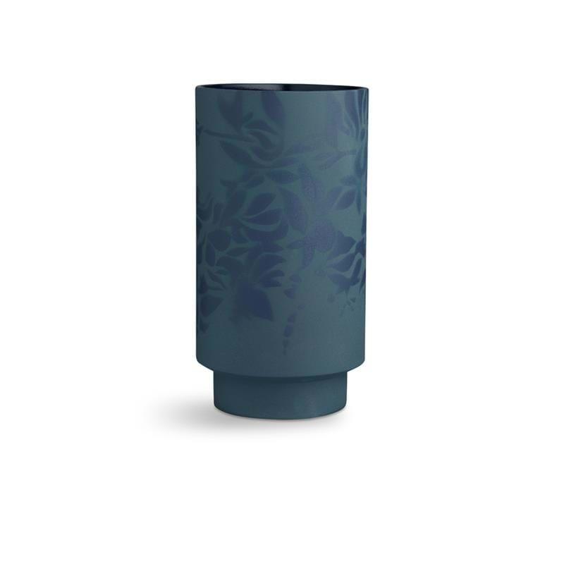 Kabell vasen fra Kähler