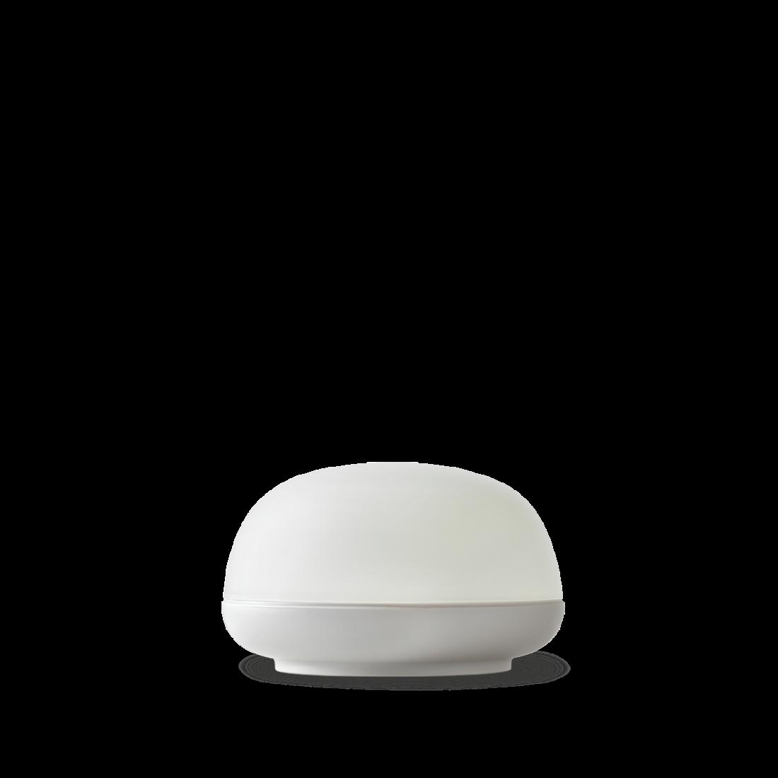 Soft Spot LED fra Rosendahl