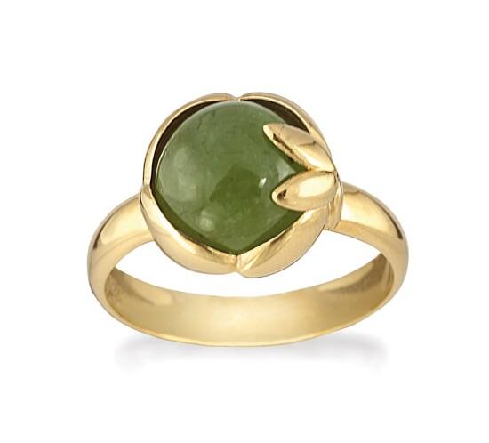 Ring - Arch - Rabinovich