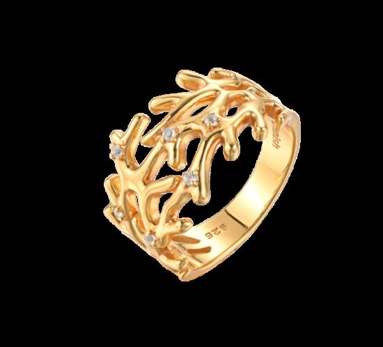 Koral ring - Designers Favorites