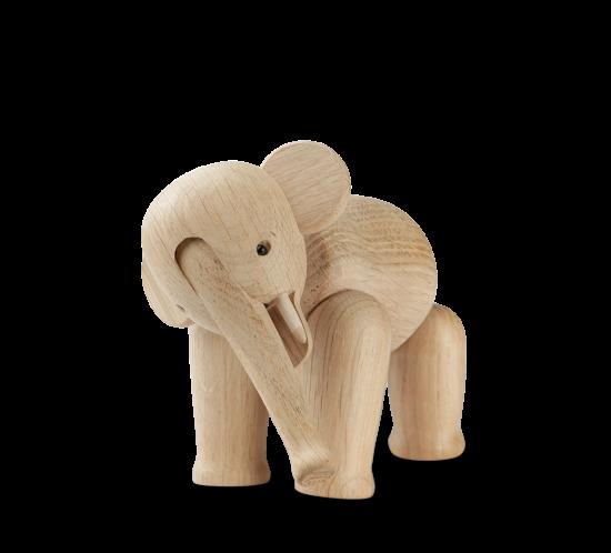 Mini Elefant fra Kaj Bojesen